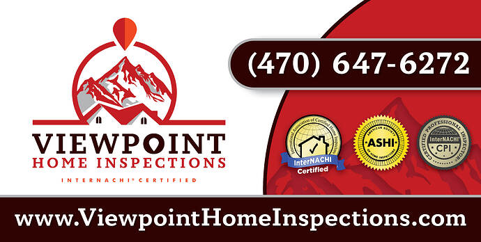 Viewpoint-Home-Inspections-Vehicle-Magnet
