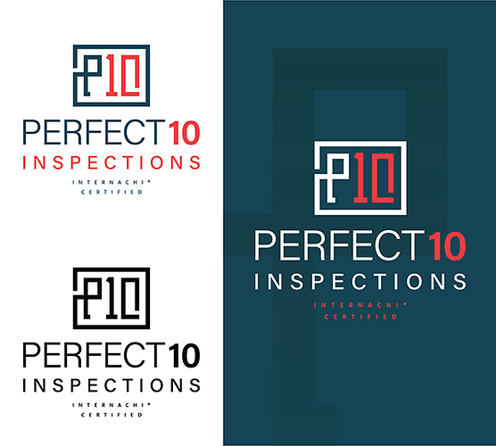 Perfect10Inspections-logo