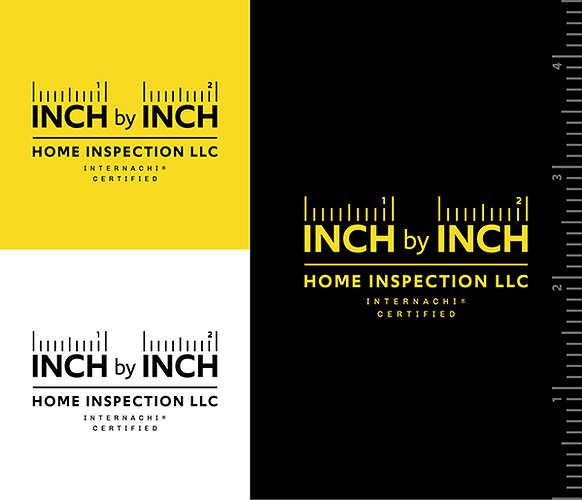 InchbyInchIHomenspectionLLC-logo