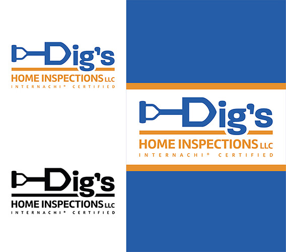 DigsHomeInspections-logo