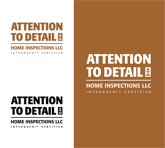 AttentiontoDetailHomeInspectionsLLC-logo