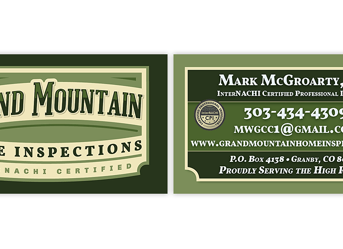 MarkMcGroarty_business-card.png
