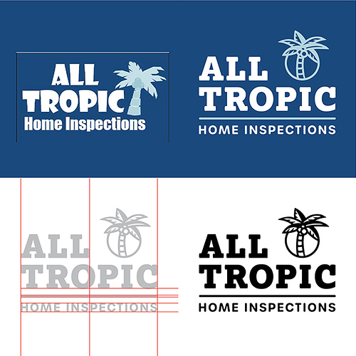 All-Tropic-redesign