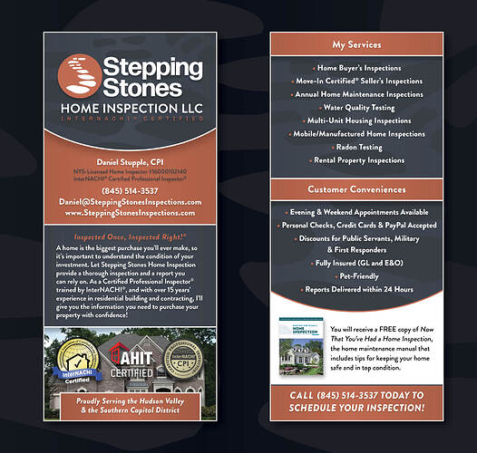 Stepping-Stones-Home-Inspections-LLC_Rack-Card