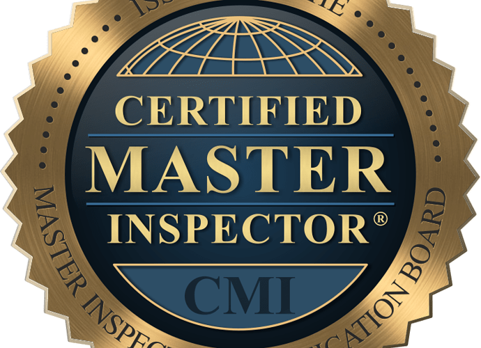 CMI-logo-polished-brass-blue-interior-background.png