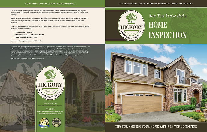 Hickory-Home-Inspections-LLC_Book-Cover