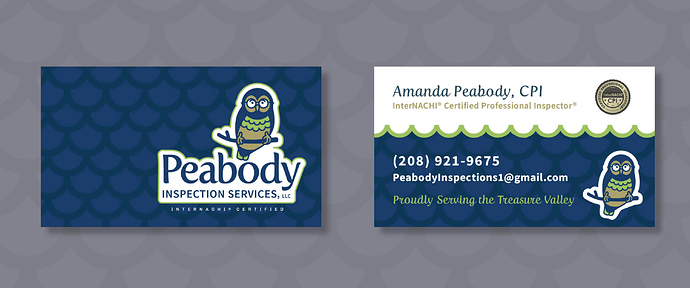 Peabody-Inspection-Services_Business-Card