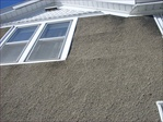 Square One Home Inspection_003.jpg