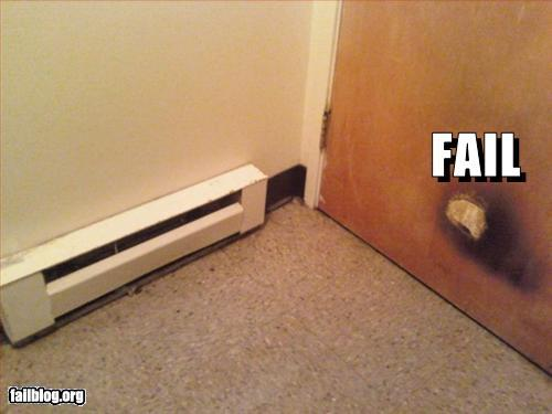 burned door heater.jpg