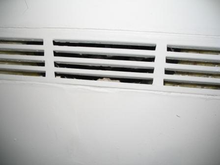 FIREPLACE VENT INTO ROOM.jpg