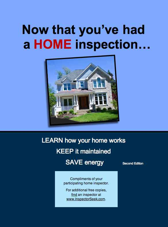 home-maintenance-front-cover.jpg