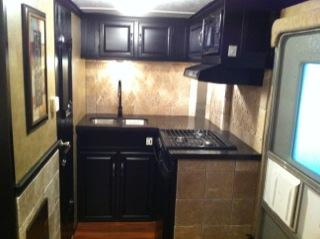 trailer kitchen.JPG
