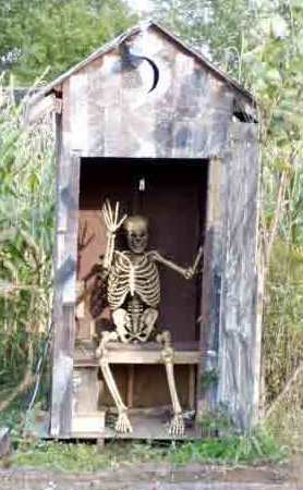 scary_outhouse1.jpg