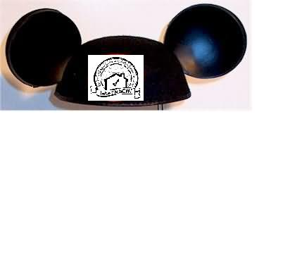 Mickey%20Mouse%20Ears[1].jpg