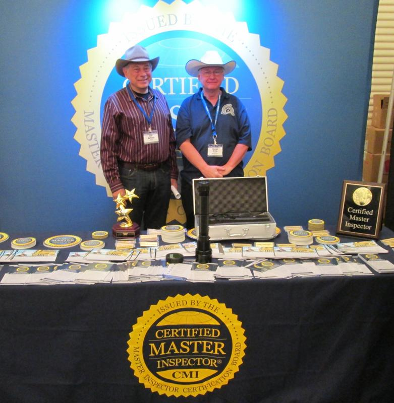vegas-cmi-booth-ron-george-2013.jpg