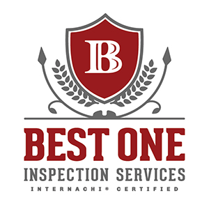 Best-One-Inspection-Services-logo.jpg