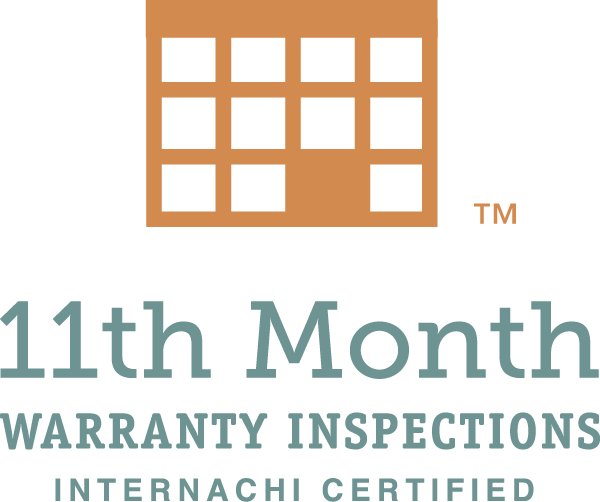 11th-month-warranty-inspections-logo.png
