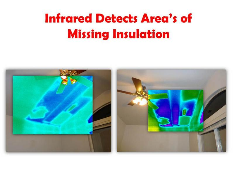 Infrared Detects Area's of Missing Insulation.jpg