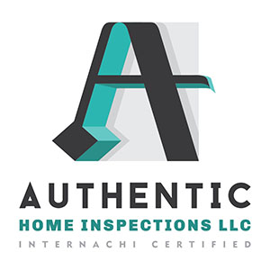 AuthenticHomeInspectionsLLC-logo.jpg