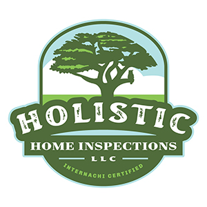 HolisticHomeInspectionsLLC.jpg