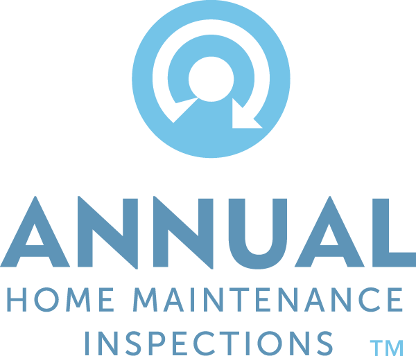 annual-home-maintenance-inspections-logo.png