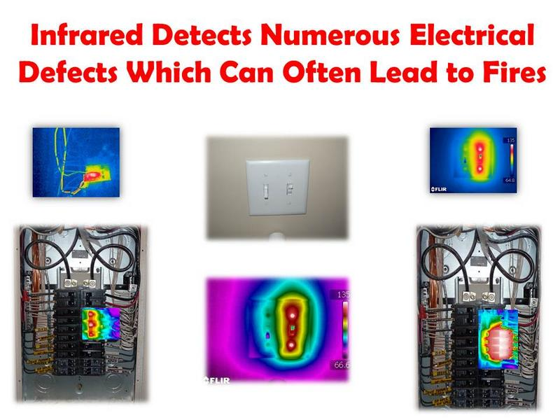 Infrared Electrical.jpg