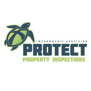 protect_home_inspector_logo_forum.jpg