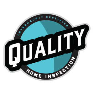 quality-home-inspector-logo-internachi