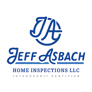 JeffAsbachHomeInspections-logo.jpg