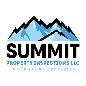 SummitPropertyInspections.jpg