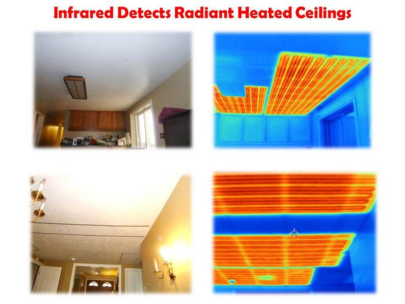 Infrared Detects Radiant Heated Ceilings1.jpg