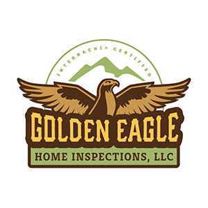 GoldenEagleHomeInspections-logo.jpg