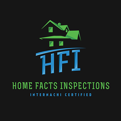 Home_Facts_Inspections.jpg