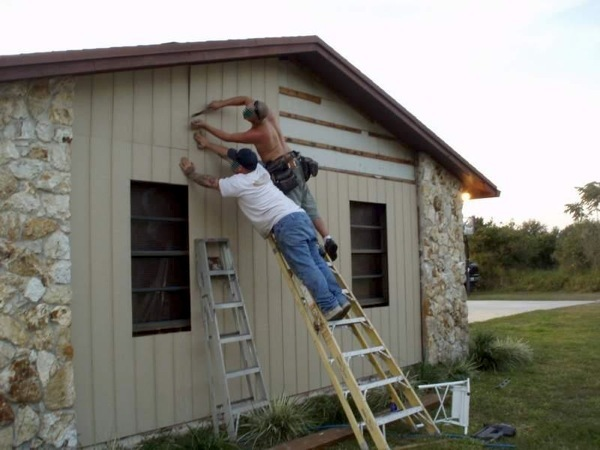 safety_pictures-2.jpg