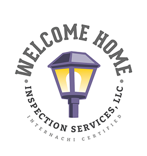 WelcomeHomeInspectionServices-logo.jpg