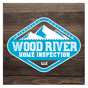 wood-river_home_inspector_logo_forum.jpg