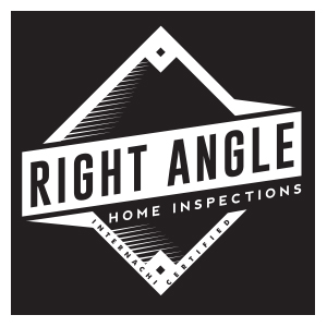 Jared-Guess_Home_Inspection_Logo.jpg