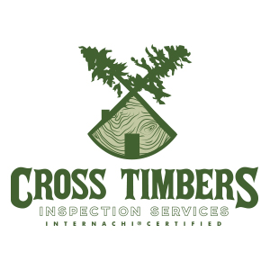 cross-timbers_home_inspection_logo_forum.jpg