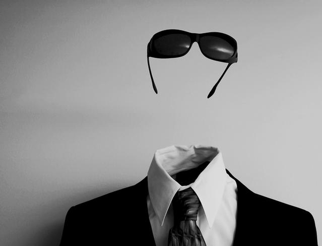 Invisible man (Small).jpg