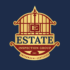 EstateInspectionGroup-logo.jpg