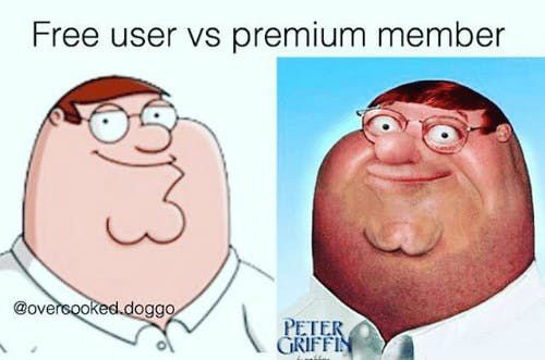 free-user-vs-premium-member-ove-ooked-doggo-peter-griffin-18090859-1