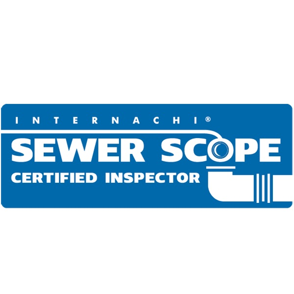sewer scope training class