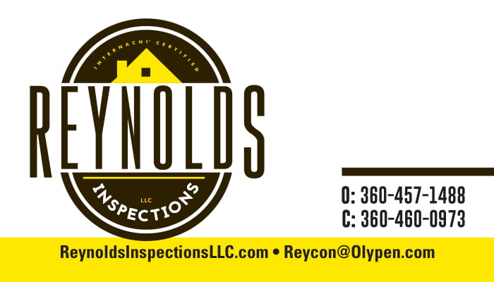 RonReynolds_BusinessCard-1.jpg