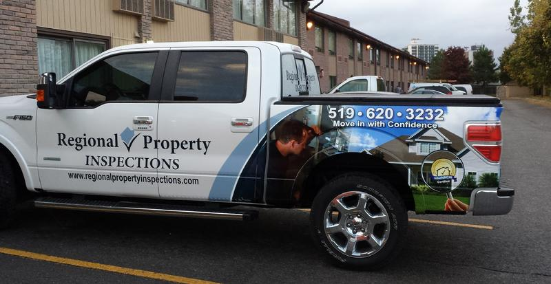 regionalpropertyinspections-truck.jpg