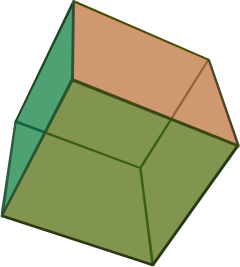 240px-Hexahedron_svg.png