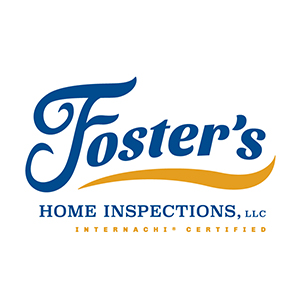 Fosters-Home-Inspections-logo.jpg