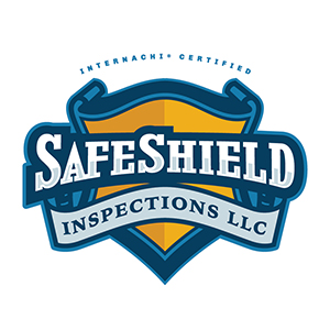 SafeShield-Inspections-LLC-logo.jpg