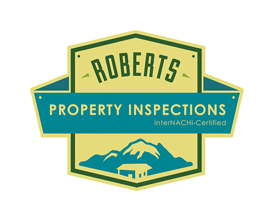 Roberts-Property-Inspections.jpg