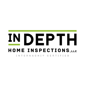 InDepthHomeInspections-logo.jpg