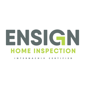 ensign_home_inspection_logo_forum.jpg